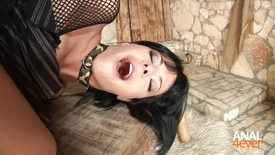 Two horny chicks love to get fucked together